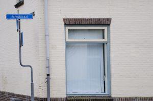 Schoolstraat-042.jpg