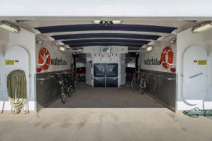 Rotterdam-024.jpg