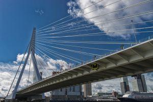Rotterdam-062-1000.jpg