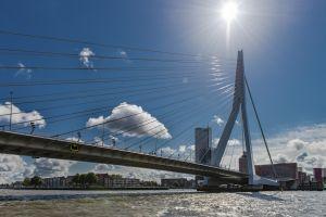 Rotterdam-065.jpg