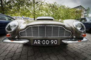 Classic Car Rally-104.jpg