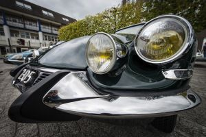 Classic Car Rally-106.jpg