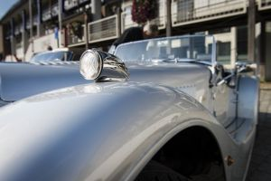 c13-Classic Car Rally-029.jpg