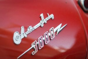 c85-Classic Car Rally-010.jpg