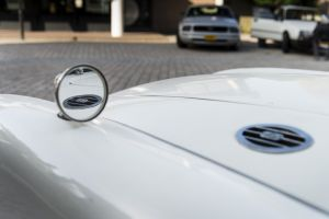 c89-Classic Car Rally-014.jpg