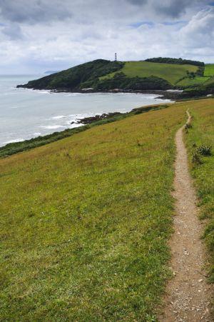 Cornwall-365.jpg