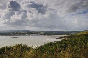 Cornwall-419.jpg