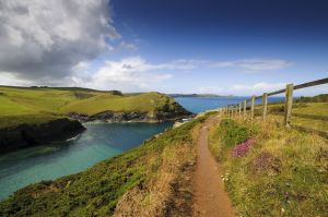 Cornwall-635.jpg