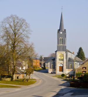 Ardennen-052.jpg