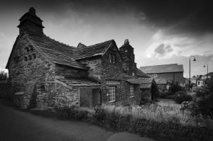 Cornwall-333.jpg