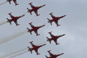 Luchtmachtdagen-201.jpg